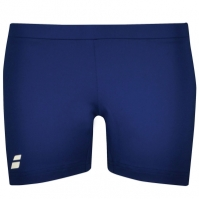Pantaloni scurti Babolat Core Junior