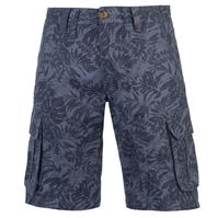 Pantaloni scurti SoulCal Deluxe Floral Cargo