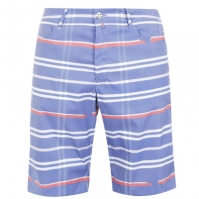 Pantaloni scurti Colmar 0863 pentru Barbati
