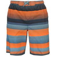 Pantaloni scurti pentru baie Nike Optic pentru Barbati