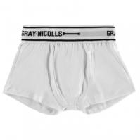 Pantaloni scurti Gray Nicolls Replica pentru Barbati