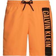 Pantaloni scurti Calvin Klein Calvin Side Logo Swim
