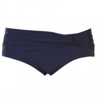 Pantaloni scurti Full Circle Swim pentru Femei