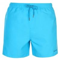 Pantaloni scurti Pierre Cardin Multi Coloured Swim pentru Barbati