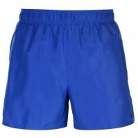 Pantaloni scurti Nike Core Swim pentru Barbati