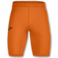 Joma Short Brama Orange