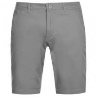 Pantaloni scurti Kangol Chino pentru Barbati