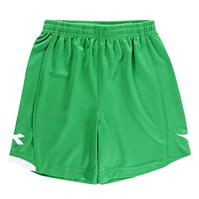 Pantaloni scurti Diadora Kingston de baieti Junior