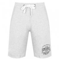 Pantaloni scurti Lonsdale Box Lightweight pentru Barbati