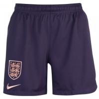 Pantaloni scurti Nike England 2019 Squad pentru Femei