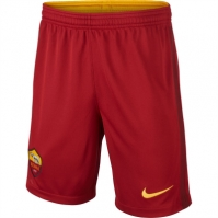 Pantaloni scurti Nike AS Roma Home 2020 2021 Junior