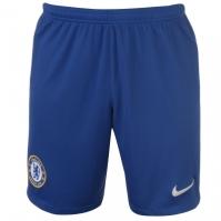 Pantaloni scurti Nike Chelsea Home 2019 2020