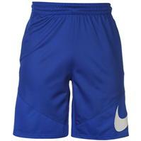 Pantaloni scurti Nike Crossover Basketball pentru Barbati