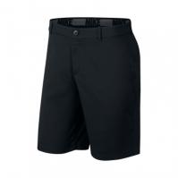 Pantaloni scurti Nike Dri FIT Flex pentru Barbati