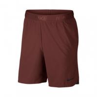 Pantaloni scurti Nike Flex pentru Barbati