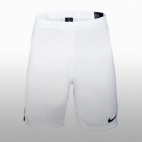 Pantaloni scurti Nike M Nk Dry Acdmy Short K Barbati