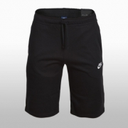 Pantaloni scurti Nike M Nsw Short Jsy Club Barbati