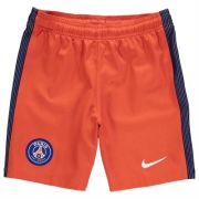 Pantaloni scurti Nike Paris Saint Germain 2016 2017 Junior