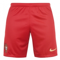 Pantaloni scurti Nike Portugal Home 2018