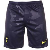 Pantaloni scurti Nike Tottenham Hotspur Third 2017 2018