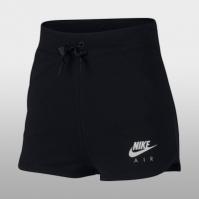 Pantaloni scurti Nike W Nsw Air Short Femei