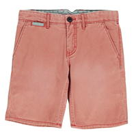 Pantaloni scurti ONeill Friday Afternoon de baieti Junior