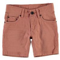 Pantaloni scurti ONeill Stringer de baieti Junior