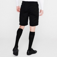 Pantaloni scurti Sondico Portar pentru Barbati