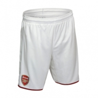 Pantaloni scurti Puma Arsenal Home 2017 2018 Junior