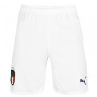 Pantaloni scurti Puma Italy Home 2020