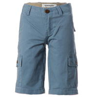 Pantaloni scurti Quiksilver Everyday Cargo de baieti Junior