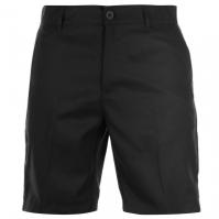Pantaloni scurti Slazenger Golf pentru Barbati