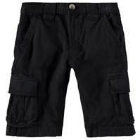 Pantaloni scurti SoulCal Utility de baieti Junior