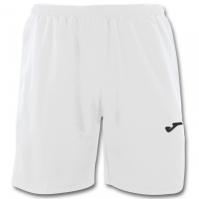 Pantaloni scurti sport Joma Bermuda Costa II alb