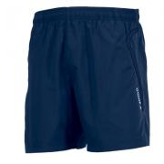 Pantaloni scurti sport Joma Bermuda Microfiber -bleumarin