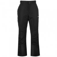 Pantaloni Ski Campri pentru Barbati