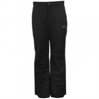 Pantaloni Ski Nevica Meribel pentru Femei