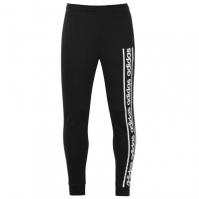 Pantaloni sport adidas C90 pentru Barbati