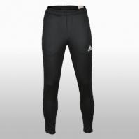 Pantaloni sport Adidas Core18 Tr Pnt Barbati