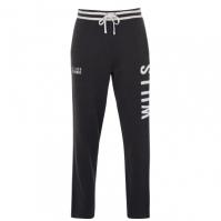 Pantaloni sport Jack Wills Railton