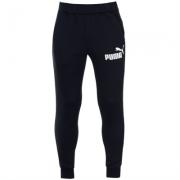 Pantaloni sport Puma No 1 Logo pentru Barbati