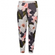 Pantaloni Ted Baker Aiimy Tapered