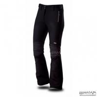 Pantaloni Tomba