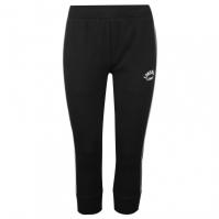 Pantaloni trei sferturi Lonsdale pentru Femei