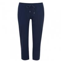 Pantaloni trei sferturi Marmot Rave Ld13