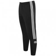 Pantaloni adidas 3 Stripe Logo Jogging pentru Barbati