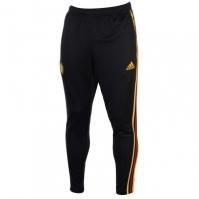 Trening Pantaloni adidas Belgium pentru Barbati