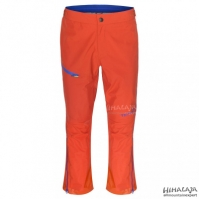 Pantaloni Trivor Men