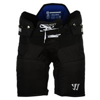 Pantaloni Warrior QRL Pro Ice Hockey de baieti Junior