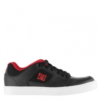 Adidasi Sport DC Shoes Blitz de baieti Junior